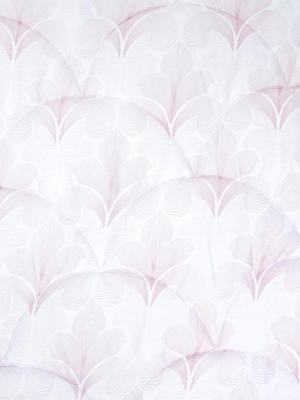 """Одеяло 140x205 """"Лебяжий пух (кашемировое волокно)"""" (Комфорт) АртПостель"""
