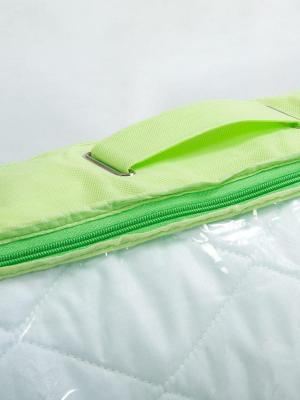 "Одеяло 110x140 ""Бамбук"" (Soft Collection) АртПостель"