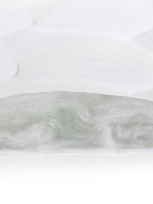 """Одеяло 110x140 """"Лебяжий пух"""" (Soft Collection Light) АртПостель"""