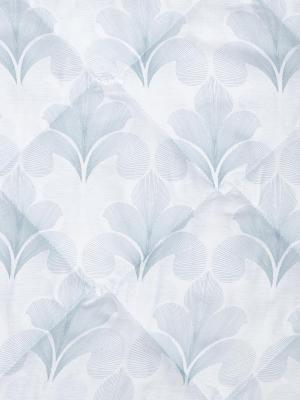 """Одеяло 200x215 Евро """"Бамбук (кашемировое волокно)"""" (Комфорт) АртПостель"""