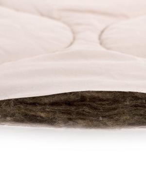 """Одеяло 200x215 """"Camel"""" (Soft Collection) АртПостель"""