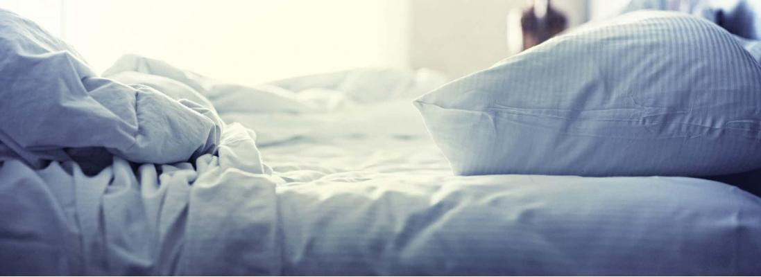 Бязь или поплин - что лучше для постельного белья?
