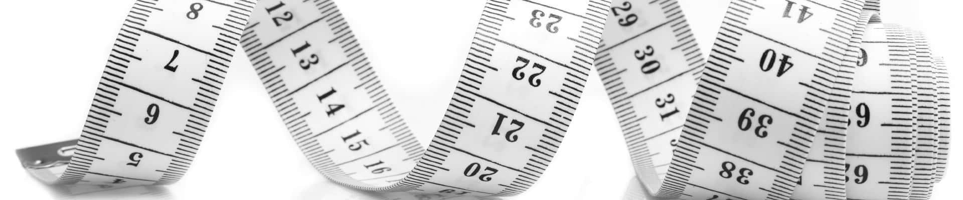 Какие бывают стандартные размеры постельного белья?