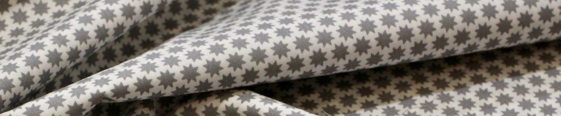 Поплин - что это за ткань? Описание материала