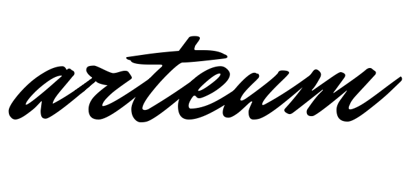 Артеум